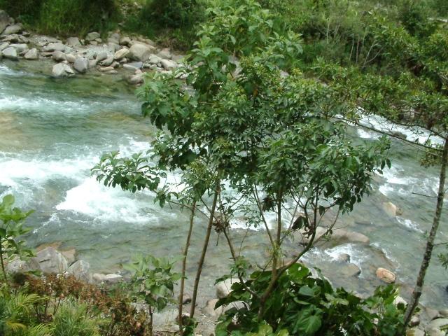 Voyage en Equateur - album photos (6)