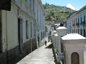 Voyage en Equateur - album photos (9)