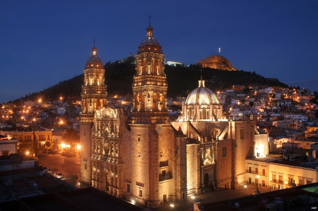 Catedral_de_Zacatecas,_México.