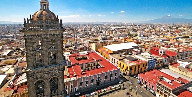 Puebla_calles_trazadas_angeles
