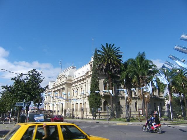 salta-et-nord-ouest-argentine-3