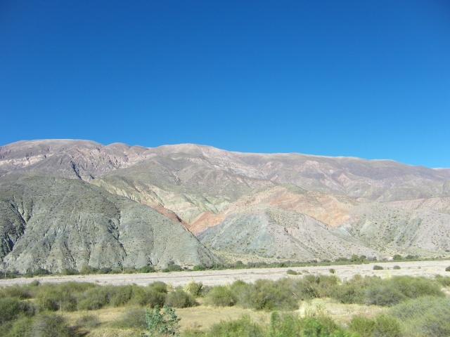 salta-et-nord-ouest-argentine-4