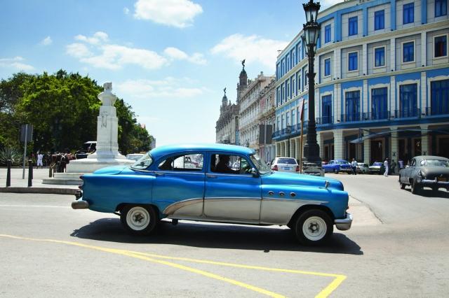 car_blue_havana_lo