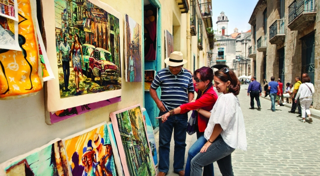 street-shopping_havana_lo