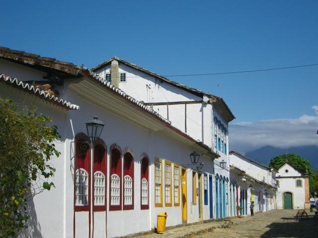 bresil-maisons