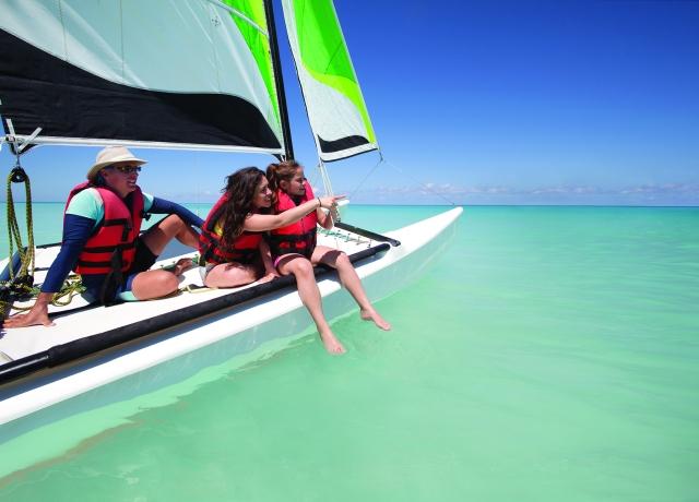 catamaran_2_family_varadero_lo